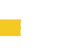 Cipal - Conception Industrielle de Palonniers et d'Accessoires de Levage