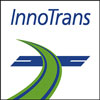 Salon INNOTRANS - 2018 - Berlin
