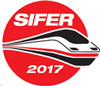 Salon SIFER - 2017 - Lille