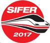Salon SIFER - 2017 - Lille
